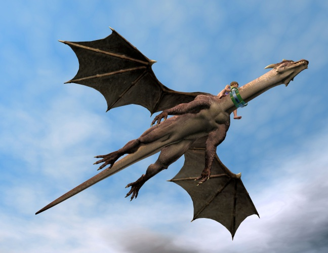 dragon-369264