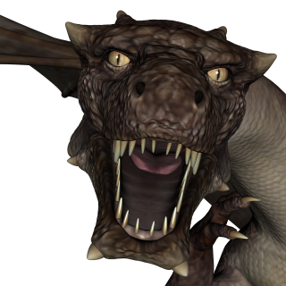 dragons-1514416_1920