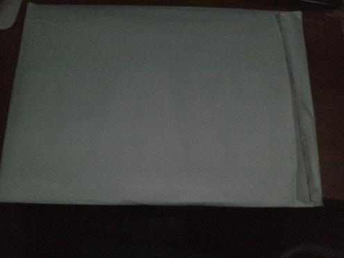 Envelope0001.JPG