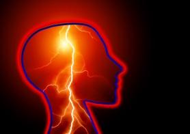 epilepsy-623346