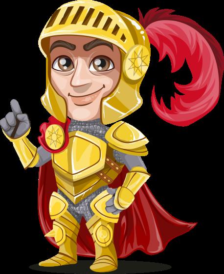 knight-1598216