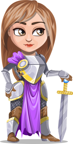 knight-1598250