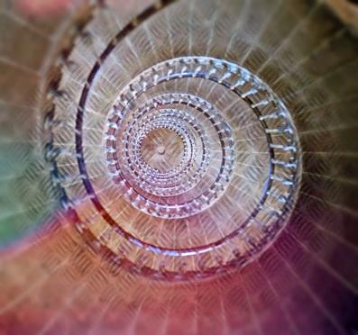 spiral-staircase-1076732