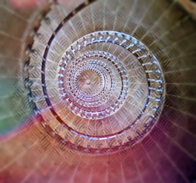 spiral-staircase-1076732