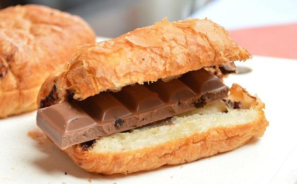 croissant-648803_1920