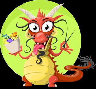 dragon-1597597