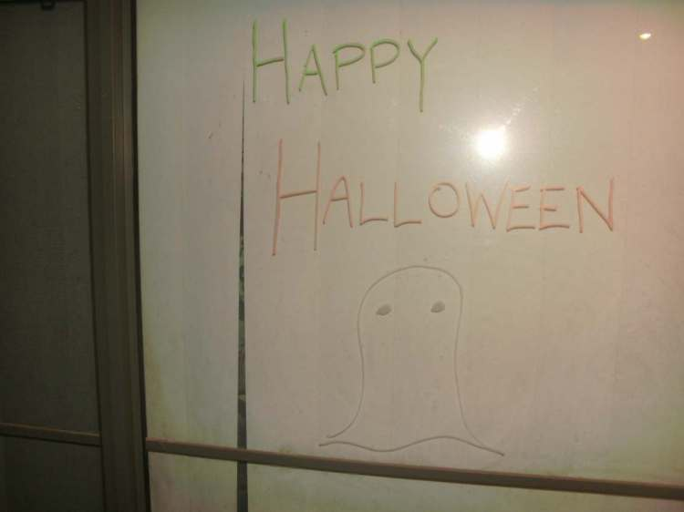 halloween-044