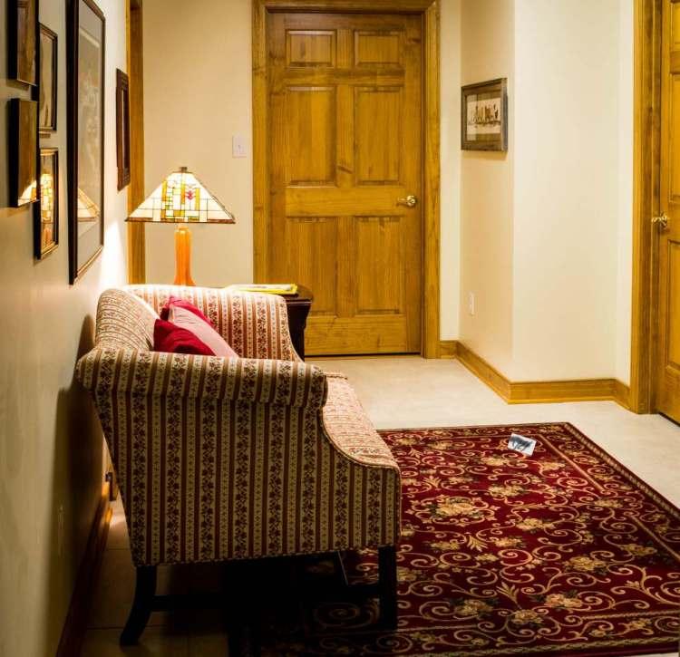 Hallway-382153Pixabay paper add.jpg