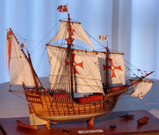 model-ship-1119705