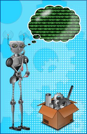 robot-162087