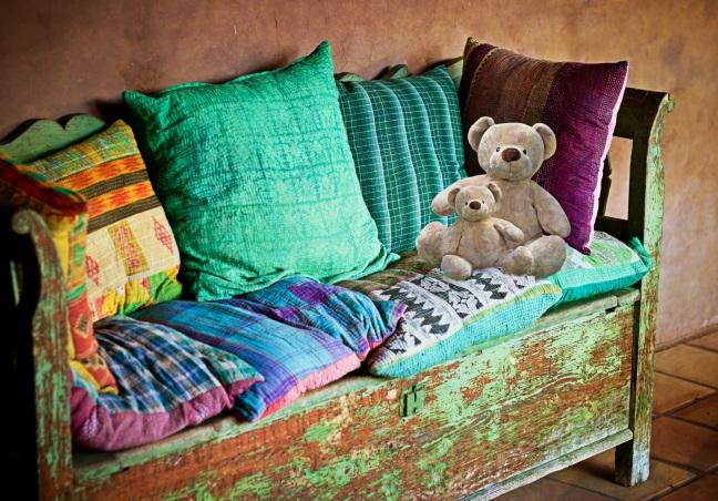 sofa-1158766
