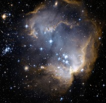 star-clusters-74052_1920