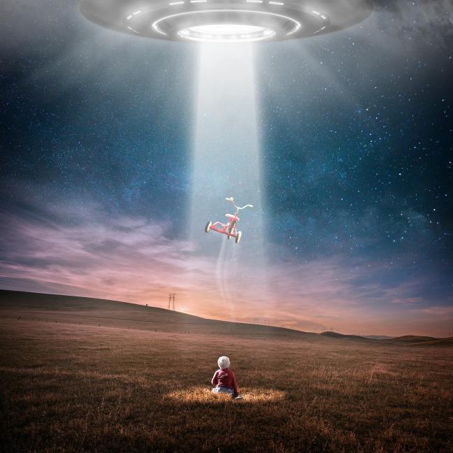ufo-1673929_1920