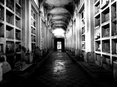 cemetery-1534311_1920