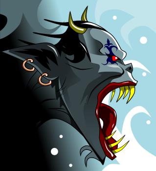 demon-161607