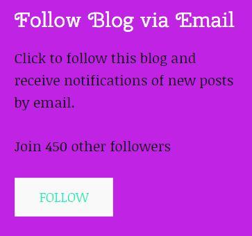follow-button