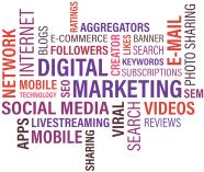 marketing-1320699