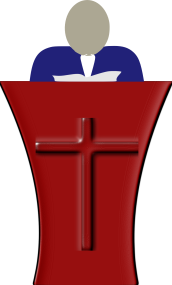 sermon-159648