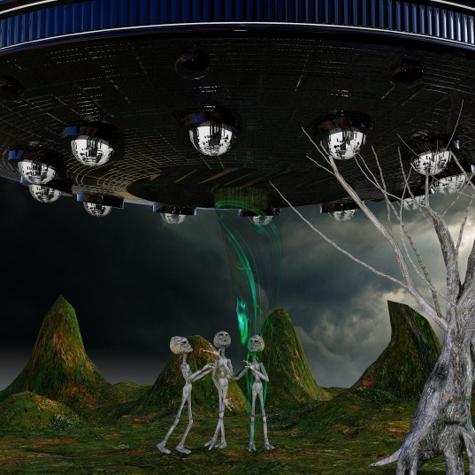 ufo-1791417_1920