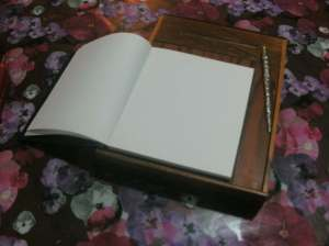 writing-0005