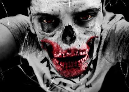 zombie-367517_1920