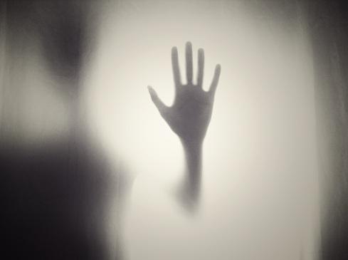 hand-984170
