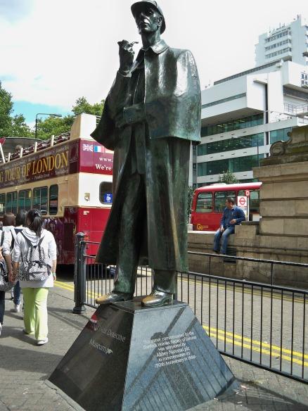 london-244261_1920