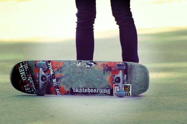 skater-1443420_1920