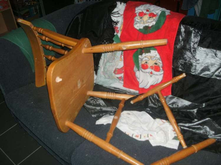 three-chairs-055