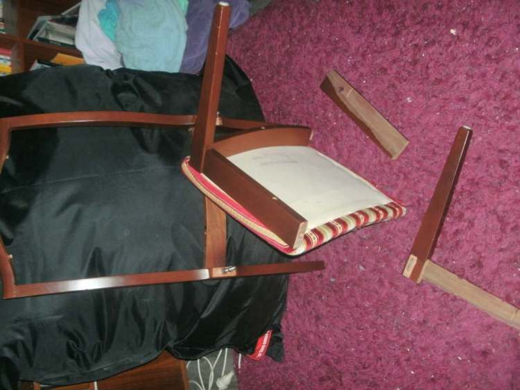 three-chairs-057
