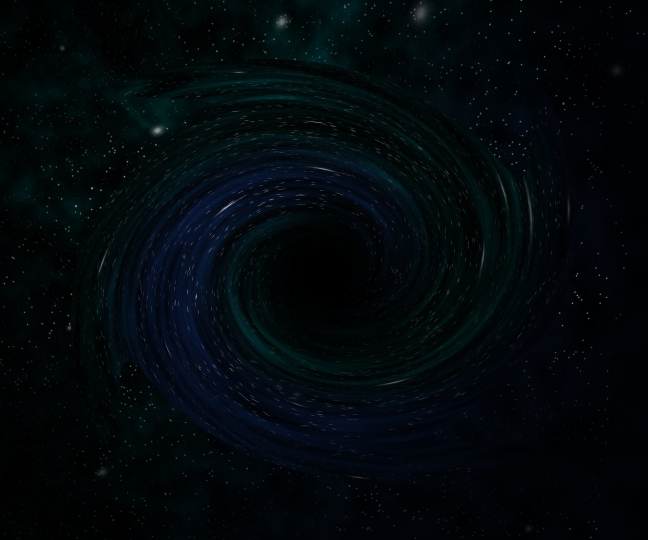 black-hole-nebula-space-backdrop_m1wzwc5d