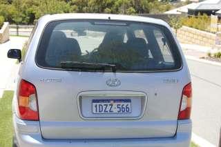 car-7854