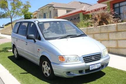 car-7857