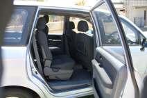 car-7861