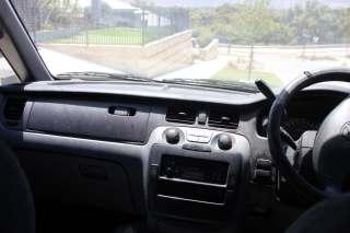 car-7868