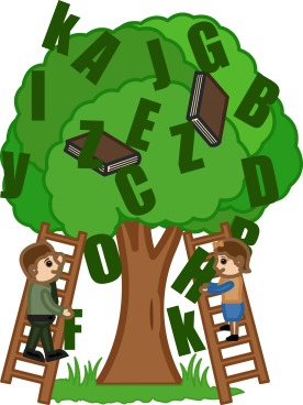 knowledge-tree-office-character-vectors_fy8qrrw__l