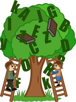 knowledge-tree-office-character-vectors_fy8qrrw__l