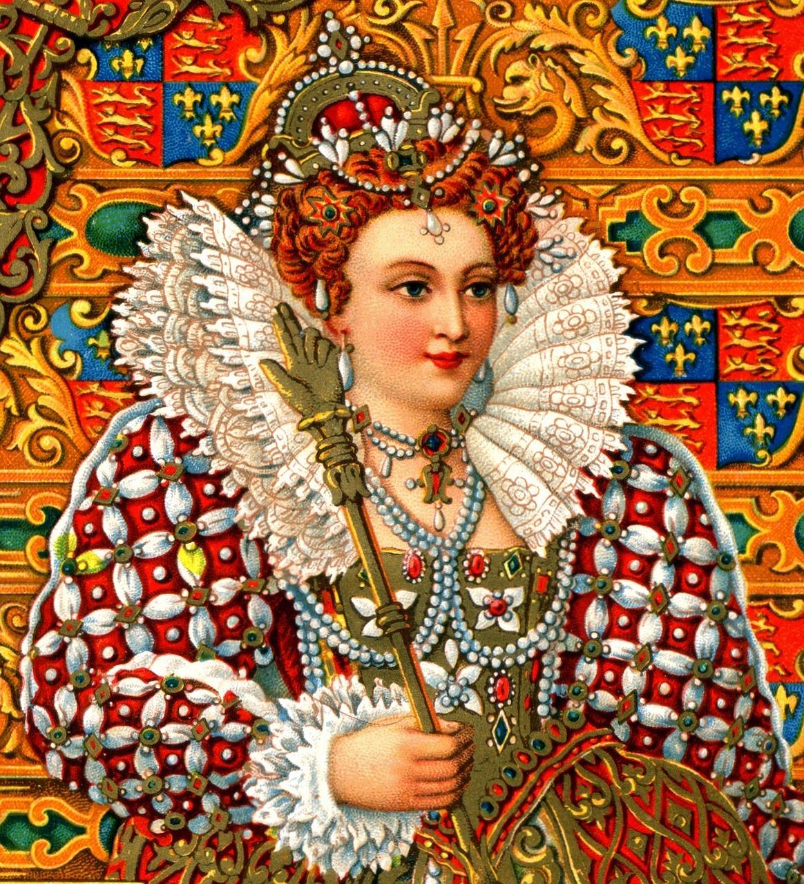 queen-1944108_1280