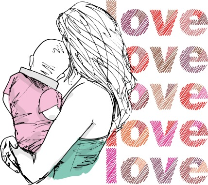 sketch-of-mom-and-baby_zyuebzud_l