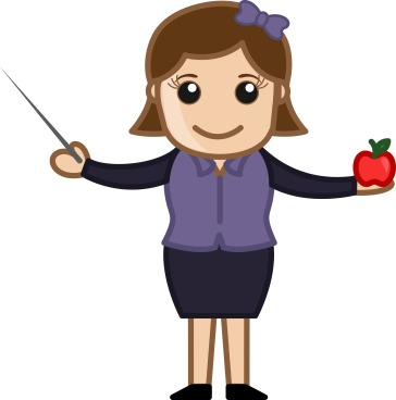 teacher-with-stick-and-apple-cartoon-character_mj3icrdd_l