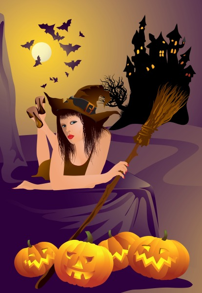the-witch-vector-illustration_gkjfgwvu_l