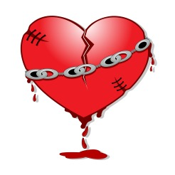 valentines-day_110001344-012814-int