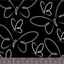 all-occasion-butterfly-card-in-vector-format_zkMDoGjO_L.jpg