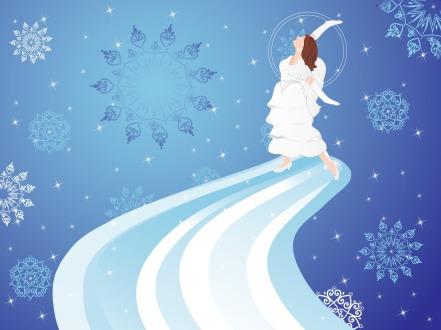 christmas-fairy_zjoa87to_l