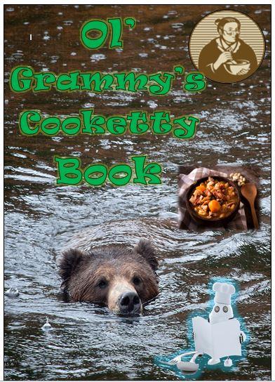 grandmas-cook-book
