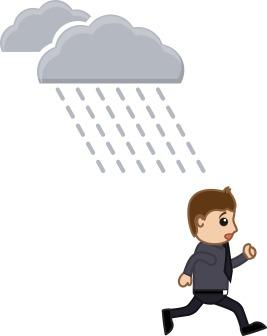 rain-cartoon-vector-illusatrtion_m1uxtkd__l