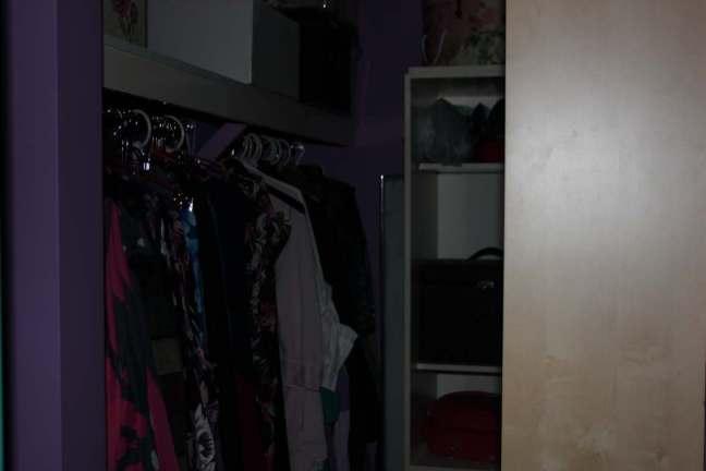 room-8907