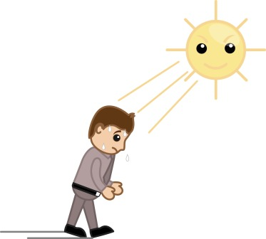 sweating-summer-hot-weather-cartoon-vector-character_fkxhpy_u_l