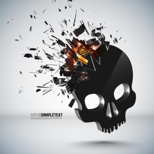 vector-skull-crushing_f1X6fCod_L.jpg