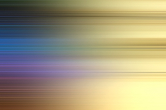 blur-motion-effect-backdrop_7knofw